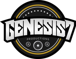 Genesis7 Productions